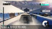 DiRT 3 + DLC (2011) PC | RePack oт R.G. Catalyst