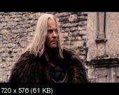 Железный рыцарь / Ironclad (2011) BD Remux+BDRip 1080p+BDRip 720p+HDRip(2100Mb+1400Mb+700Mb)+DVD9+DVD5