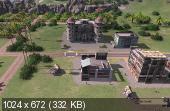 Tropico 4 [2011, RePack] o� -Ultra-