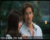 Жених напрокат / Something Borrowed (2011) BDRip 1080p+BDRip 720p+HDRip(2100Mb+1400Mb+700Mb)+DVD5
