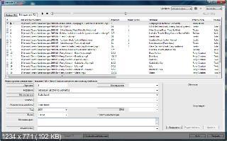 XRecode II 1.0.0.175 RePack