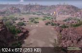Tropico 4 [2011, RePack] oт -Ultra-