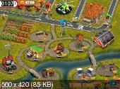 TV Farm (2011/Beta)