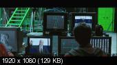 Generation � (2011) BD Remux+BDRip 1080p+BDRip 720p+HDRip(2100Mb+1400Mb)+DVD9+DVD5+DVDRip(2100Mb+1400Mb+700Mb)