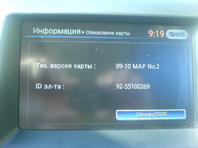 9266522caca90ed4b2998f4771048102.jpeg