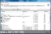 Full Uninstall 1.07 Final (2011) PC | RePack