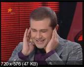 Дуэт имени Чехова. 25 лучших сценок (2011) DVDRip