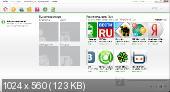 Nokia Ovi Suite 3.1.1.85 Final (2011)