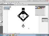 Создание векторных иллюстраций в Illustrator CS5