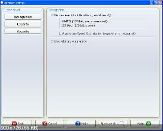 Dupehunter Professional 9.5.0.3914
