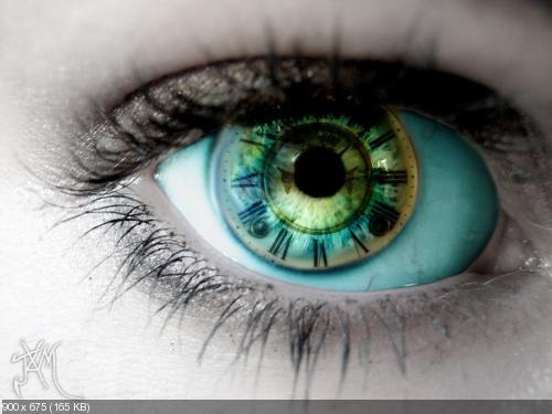 http://i26.fastpic.ru/thumb/2011/0828/31/93a08866fa532c661b04f560374b8a31.jpeg