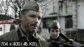 Наркомовский обоз (2011) DVD5+DVDRip