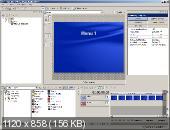Sony Vegas Movie Studio HD Platinum Production Suite 11.0.231 (2011)