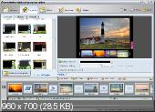 Wondershare Flash Gallery Factory Deluxe 5.2.0 Portable