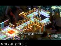 http://i26.fastpic.ru/thumb/2011/0829/a4/cd24c15319ca5ff023b5c8f0bb7b37a4.jpeg