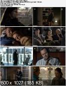 Prawo Agaty (2012) [S01E14] PL.HDTV.XviD-TRRip