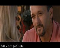 Дрянная девчонка / Dirty Girl (2010) DVD9 / DVD5 + DVDRip 1400/700 Mb