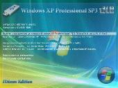 Windows XP SP3 (2012) IDimm