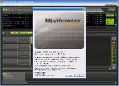 MixMeister Studio 7.4.4.0 Portable (2011)