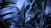 Mass Effect 3 (2012/PC/RePack Origami/RU)