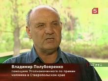 http://i26.fastpic.ru/thumb/2012/0530/70/16b9a8d81a2f2b0743c6f3d0faf2c470.jpeg