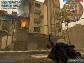 Battlefield 2 + Multiplayer v1.5 (2012/Repack/+RU)