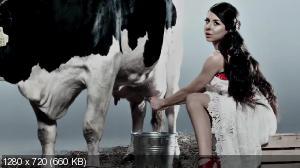 Винтаж feat. DJ Bobina - На-На-На (2012) HDTVRip 1080p + 720p