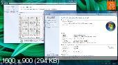 Windows 7 оригинал