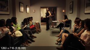 Всё сложно в Лос-Анджелесе [1 Сезон] / The L.A. Complex (2012) WEB-DL 720p + WEBDLRip