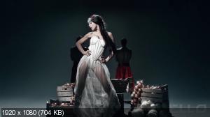 ������ feat. DJ Bobina - ��-��-�� (2012) HDTVRip 1080p + 720p