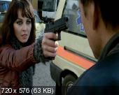Призрачный гонщик 2 / Ghost Rider: Spirit of Vengeance (2012) DVDRip