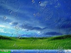 Windows XP Alternative версия 12.52