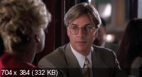 Уроки любви / Born Yesterday (1993) BD Remux + BDRip 720p + HDRip