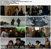 Na ratunek wielorybom / Big Miracle (2012) PL.BDRip.XViD-SLiSU