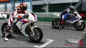 SBK Generations (PC/2012/MULTi5)