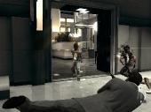 Max Payne 3 v.1.0.0.17 +7 DLC