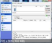 GetData Zip Repair Pro 5.1.0.1417