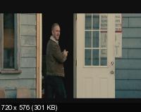 ����������� / Contraband (2012) DVD9 + DVD5