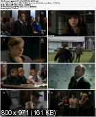Prawo Agaty (2012) [S01E15] PL.HDTV.XviD-P2P