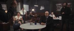 Липучка / Flypaper (Роб Минкофф / Rob Minkoff) [2011, США, Германия, Комедия, криминал, детектив, BDRip] Dub