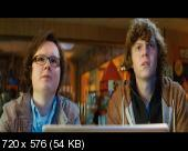 Пипец / Kick-Ass (2010) BD Remux+BDRip 1080p+BDRip 720p+HDRip(2100Mb+1400Mb)+DVD5+DVDRip(2100Mb+1400Mb+700Mb)