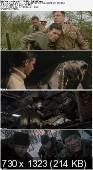 Czas bohaterów / Age of Heroes (2011) PL.BRRip.XviD-BiDA * LEKTOR PL *