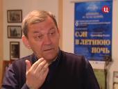 http://i26.fastpic.ru/thumb/2012/0606/a2/ab45786a4d1a7bcde4c6bbf24454c0a2.jpeg