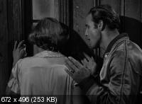 Трамвай «Желание» / A Streetcar Named Desire (1951) BDRip 720p + BDRip