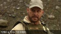 Охота ради убийства / Hunt to Kill (2010) BDRip 720p + HDRip