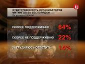 http://i26.fastpic.ru/thumb/2012/0606/cc/06d2fb52593deda28481cfade72b05cc.jpeg