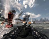 �������� Call of Duty: Modern Warfare (2007-2011/RePack/Rip by SEYTER)