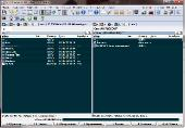 Total Commander 8.0 x86 Elch Edition minipack v1.6 (2012/RUS)