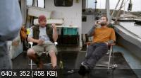 Путеводитель по любви / Sunny Side Up (2011) DVD9 + DVD5 + DVDRip 1400/700 Mb