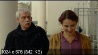 Отставник-3 (2011) DVD5 + DVDRip